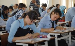 تربية كوردستان ترد على أنباء منع المدرسين من مزاولة العمل بمدارس البنات