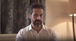 طالباني مخاطباً سكان كوردستان: كورونا لايعرف السياسة ..ارجوكم أحموا أنفسكم