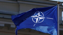 الناتو يتحدث عن التصعيد الأمريكي الإيراني على بعثته في العراق