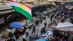 Minister does not exclude the extension of the curfew in Kurdistan region