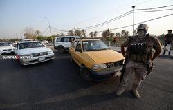 على بعد أمتار من موقع اختطاف الألمانية.. العثور على جثة شاب ببغداد
