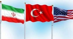 تركيا توقف شراء نفط إيران التزاماً بالعقوبات