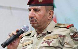"""عبد المهدي يستدعي """"الشمري"""" بعد مقتل 32 متظاهرا في ذي قار واصابة 225"""