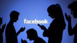 فيسبوك تتحدى التوقعات بوصول مستخدميها إلى 2.45 مليار
