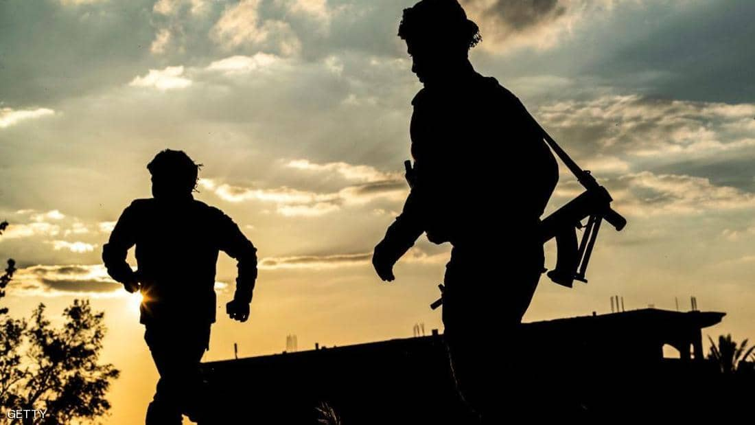 """الامم المتحدة تعلن حجم """"ثروة داعش"""": قادر على توجيهها لاعمال ارهابية في العراق وسوريا"""