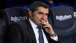 صحيفة: برشلونة استقر على بيع 3 لاعبين في الميركاتو الشتوي