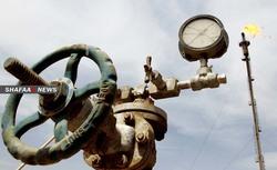 العراق يُسرع الخطى لإقامة مشروع عملاق بقيمة 8 مليارات دولار