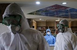 في اعلان استثنائي.. الصين تطرح موعداً قريباً جداً لأول علاجات كورونا وسط تحذير امريكي