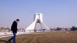 """واشنطن بوست تضع اليد على """"القوة الخفية"""" التي ستغير نظام إيران"""