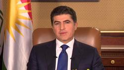 حزبان يؤيدان موقف رئيس كوردستان بوحدة الصف في سوريا
