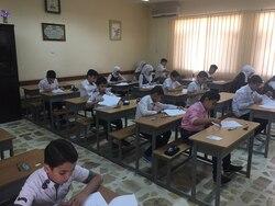 التربية العراقية تحدد ضوابط الترشيح لمدارس الموهوبين