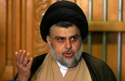 تحالف الصدر يرجئ موقفه من التصويت لحكومة الكاظمي لساعة الحسم