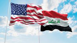 العراق وامريكا يؤكدان على ضرورة وقف العمليات التركية في سوريا
