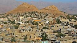 مدينة بإقليم كوردستان بعد تسجيلها اصابة بكورونا تخاطب السكان: لا تقلقوا