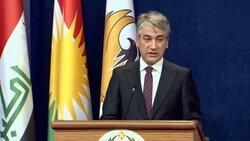 اقليم كوردستان: مستعدون لإيداع الايرادات المالية من النفط في خزينة الدولة العراقية