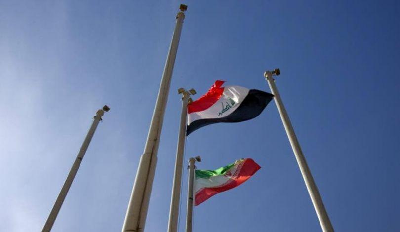 مسؤول عراقي: امريكا قدمت لعلاوي هدية مدتها 45 يوماً