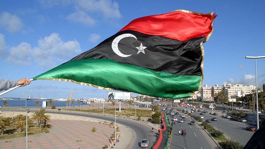 """""""معلومات لجهاز المخابرات العراقي"""" تزيد ضبابية بغداد في الصراع الليبي"""