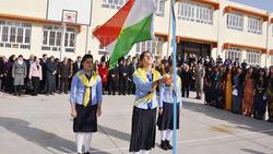التربية الكوردستانية توضح حقيقة تأجيل الامتحانات للصفوف المنتهية لمرحلة الاعدادية