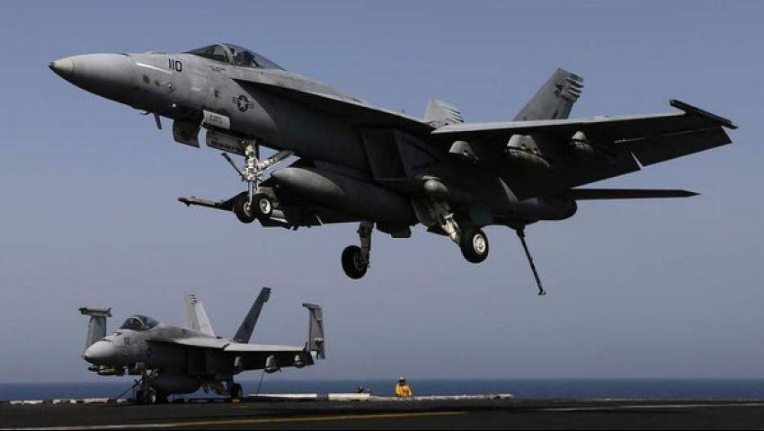 مقتل 15 عنصرا بتنظيم داعش في كركوك