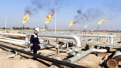 العراق يحقق ايرادات من تصدير النفط باكثر من 6 مليار دولار