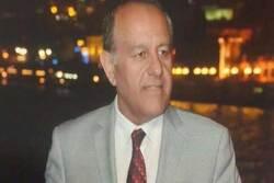 مرشح جديد يضاف لقائمة المتنافسين لمنصب رئيس مجلس الوزراء