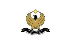 اقليم كوردستان يمدد حظر التجوال لغاية 15 من الشهر المقبل