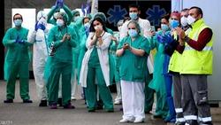 """المصادقة على أول دواء """"دولي"""" ضد فيروس كورونا"""