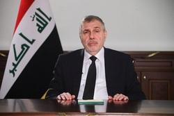 علاوي يلوح بعدم الاستمرار بتكليفه: سنحاسب كل من تجرأ على الدم العراقي