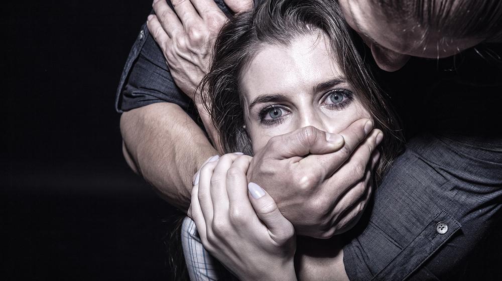 كوردستان تطلق حملة في 16 يوما .. الحكومة : الاغتصاب والختان وقتل النساء مستمر