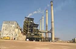 العراق يعلن ارتفاع معدل إنتاج المصافي من البنزين وزيت الغاز