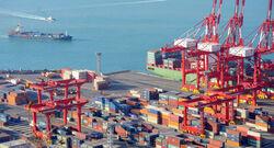 أنقرة: صادراتنا تستهدف العراق وعدة دول