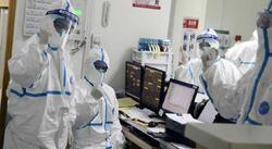 أطباء في تايلاند يعلنون التوصل لعلاج كورونا