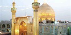 العراق يعلن دخول قرابة مليونين ونصف المليون زائر اجنبي الى اراضيه