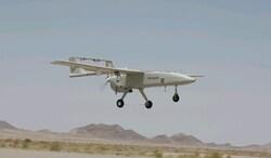 نصر الله لإسرائيل: اسقاط طائراتكم المسيرة سيتسمر