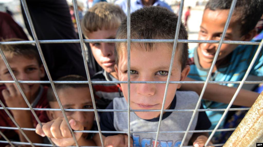 أعلى معدل ولادات بين الدول العربية.. هل يحتاج العراق إلى تحديد النسل؟