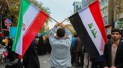 قبيل تشكيل الحكومة .. الزرفي يفتح قنوات اتصال مع ايران
