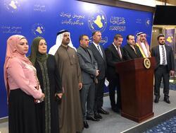 نائب يحدد المناطق الأكثر خطراً ويحمل الحكومة مسؤولية تنامي نشاط داعش