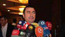 حكومة اقليم كوردستان تطمئن المتخوفين: لن يحدث شُح بالغذاء
