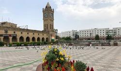Kurdistan announces 800 job opportunities in 3 sectors