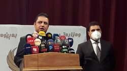تربية كوردستان تعلن موعد بدء العام الدراسي الجديد