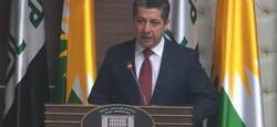 مجلس وزراء اقليم كوردستان يعقد جلسة لقانون الاصلاحات الحكومية