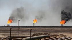 العراق يعتزم مد انبوب جديد لتصدير النفط عبر كوردستان بطاقة مليون برميل يوميا