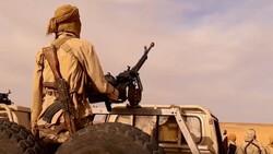 بعد تسلل مسلحين من سوريا الى ليبيا.. مبايعة جديدة للبغدادي