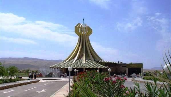 مطالبات من اقليم كوردستان لإيران بإعدام اشخاص اضرموا النار بأسرة