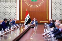 """عبد المهدي يكسر """"الغياب الطوعي"""" مجددا ويترأس اجتماعا وزاريا بشأن كورونا"""