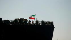 ارتفاع اسعار النفط إثر انفجار في ناقلة إيرانية قبالة جدة