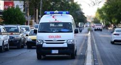 كورونا .. 24 حالة وفاة و589 اصابة جديدة بإقليم كوردستان