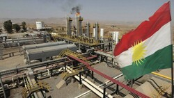 America urges Kurdistan not to rely on oil only in securing its revenues