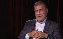 فيديو.. عزت الشابندر يصدر توضيحا على وضعه في دبي