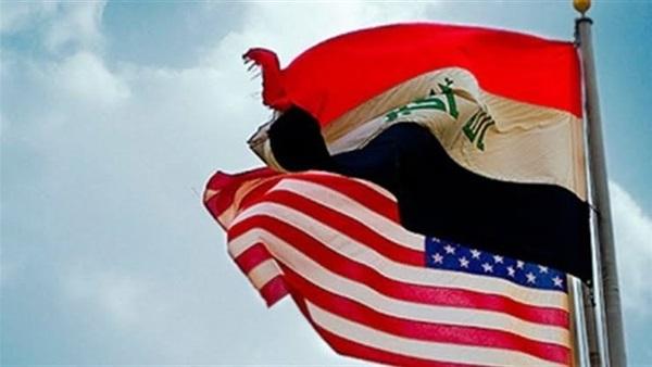 امريكا تفرض عقوبات على 20 شخصية وكيانا ينتهكون السيادة العراقية